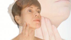 Autoexploración para detectar el cáncer de piel